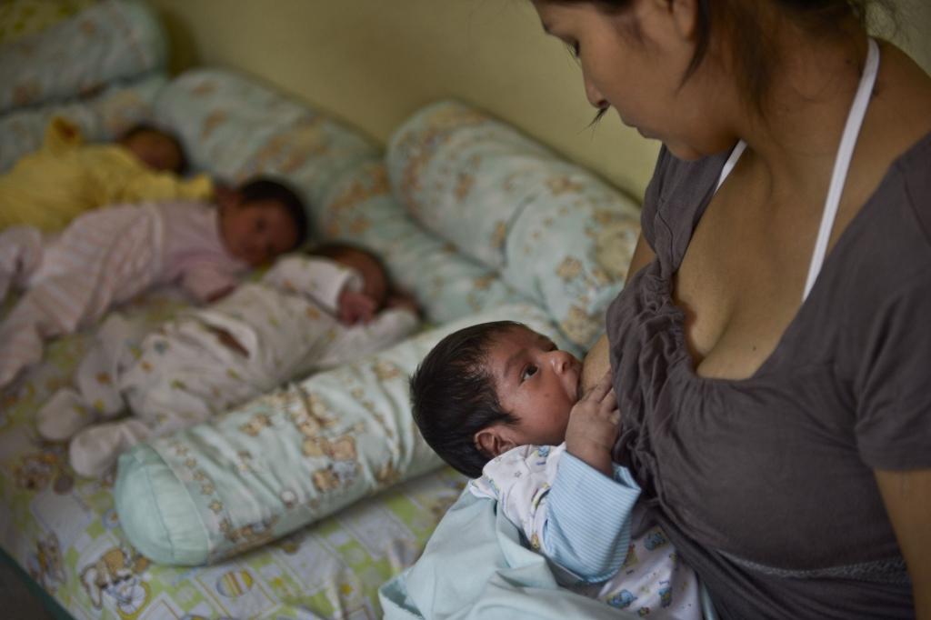 Final, japan adult breastfeeding for